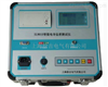 SL9010智能電導鹽密測試儀