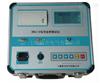 HNLC-H 电导盐密测试仪