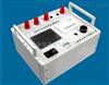 HD605发电机阻抗测试仪
