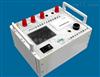 DD420发电机转子交流阻抗测试仪
