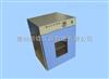 GNP-9160隔水式恒温培养箱