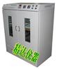 SG-8020E\ SG-8020F\ SG-8020G全温恒温培养摇床