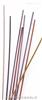 液相的PEEK管线