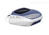 空气波压力治疗仪DI(十二腔)