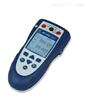 DRUCK德鲁克DPI802压力校验仪