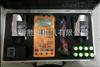 PC27-7H防静电测量仪表