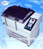 实验式用SHA-2A 制冷恒温水浴振荡器