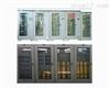 GJGZ-II智能安全工具柜