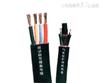 YB\YBF\YBZ扁平橡套软电缆