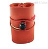 硅橡胶油桶电热带