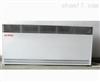 WK-2000壁挂式对流电暖器