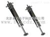 K93-CZY50圆筒型正压式采样器