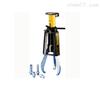 EPHR208液壓防滑拔輪器