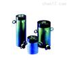 CLL302自锁式液压千斤顶