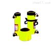 RRH302双作用中空型液压千斤顶