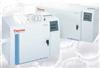 Thermo液氮罐程控降温仪