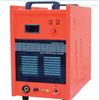 WSE-200逆变式交直流方波氩弧焊机