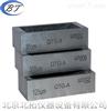 漆膜标准试样的制备 QTG-A框式漆膜涂布器