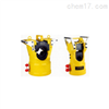 CO-100S液压导线钳