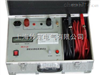 SCHL-100A回路电阻测试仪