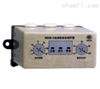 HHD3E-AT、A、B、C电动机综合保护器