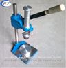 油漆和类似涂料的粉化率测定仪 QEY漆膜粉化率测定仪
