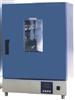 SDH智能LED鼓风干燥箱