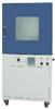BPG高温干燥箱