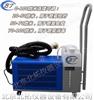 DQP-1200B手推式气溶胶喷雾器