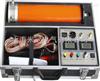 JX-ZG系列直流高压发生器