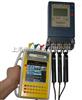 JX-500型手持式电能表校验仪