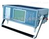 变压器功率特性分析仪