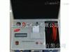 MD5261A变压器变比组别测试仪