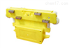JD-4-150ADHG系列工程塑料导管式滑触线