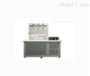 ZRT913T三相电能表检定装置(标准型)