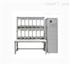 ZRT911D单相电能表检定装置(多功能型)
