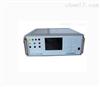 ZRT812C+交流采样变送器检定装置