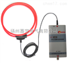 RCT-C型罗氏线圈电流传感器