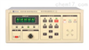 ZC7305C型接地電阻測試儀