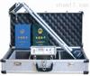 SL-808A、B型埋地管道泄漏检测仪