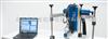 芬兰移动式X射线残余应力测定仪