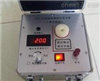 GPF验电器信号发生器