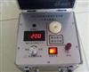 GPF驗電器信號發生器