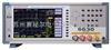 高精度阻抗分析仪6630