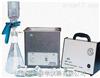 溶剂过滤器及滤膜