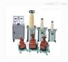 YDJ系列高压轻型试验变压器