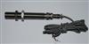 磁电转速传感器XS12JK-2P/Y