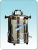 YX280双哈高压灭菌器