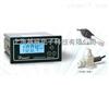 工業式電導率儀