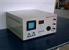 ZJ-5S电机匝间耐压试验仪